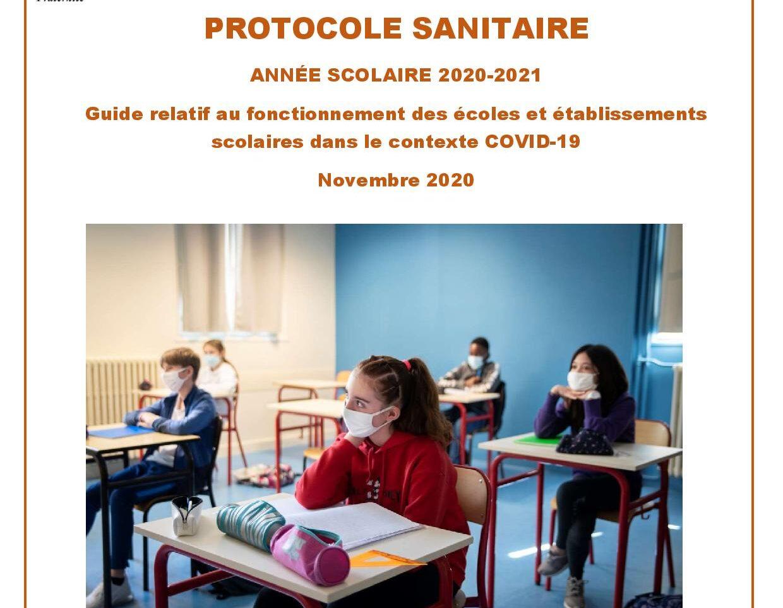 Protocole sanitaire écoles et établissements scolaires-page-001.jpg